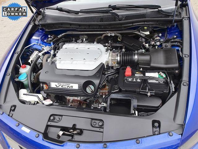 2009 Honda Accord EX-L Madison, NC 38