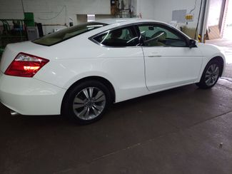 2009 Honda Accord LX-S in Mansfield, OH 44903
