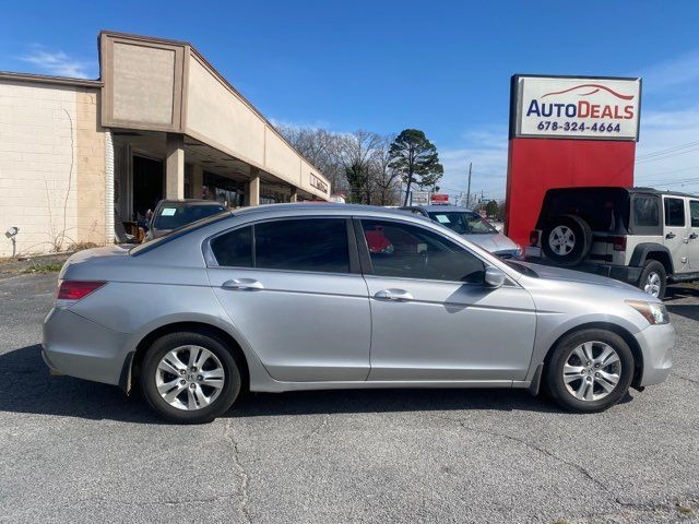 2009 Honda Accord LX-P in Marietta, GA 30060