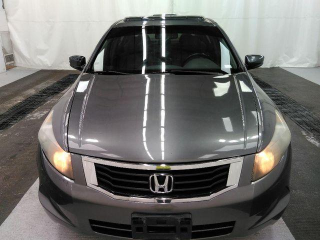 2009 Honda Accord EX-L in St. Louis, MO 63043