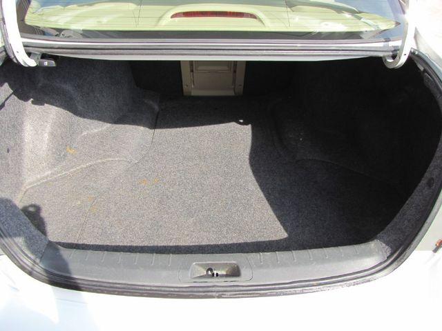 2009 Honda Accord LX-P in Medina OHIO, 44256