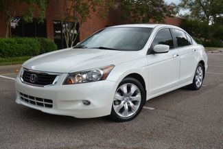 2009 Honda Accord EX-L in Memphis, Tennessee 38128