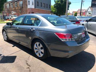 2009 Honda Accord EX-L  city Wisconsin  Millennium Motor Sales  in , Wisconsin