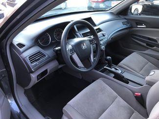 2009 Honda Accord LX-P  city Wisconsin  Millennium Motor Sales  in , Wisconsin
