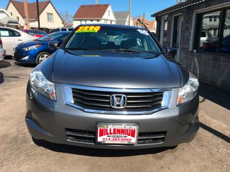 2009 Honda Accord EX-L  city Wisconsin  Millennium Motor Sales  in , Wisconsin