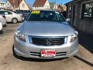 2009 Honda Accord EX  city Wisconsin  Millennium Motor Sales  in , Wisconsin