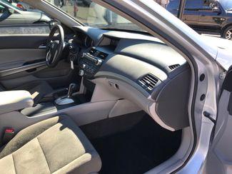 2009 Honda Accord EX  city Wisconsin  Millennium Motor Sales  in , Wisconsin
