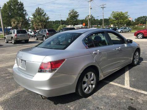 2009 Honda Accord EX | Myrtle Beach, South Carolina | Hudson Auto Sales in Myrtle Beach, South Carolina