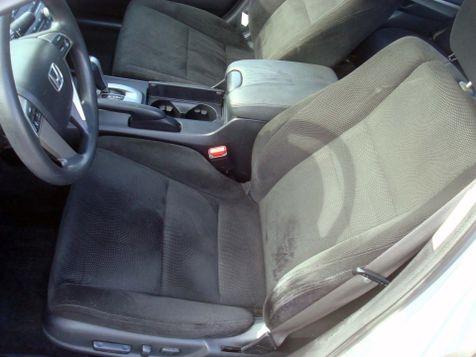 2009 Honda Accord EX | Nashville, Tennessee | Auto Mart Used Cars Inc. in Nashville, Tennessee