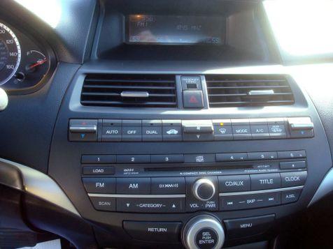2009 Honda Accord EX-L | Nashville, Tennessee | Auto Mart Used Cars Inc. in Nashville, Tennessee