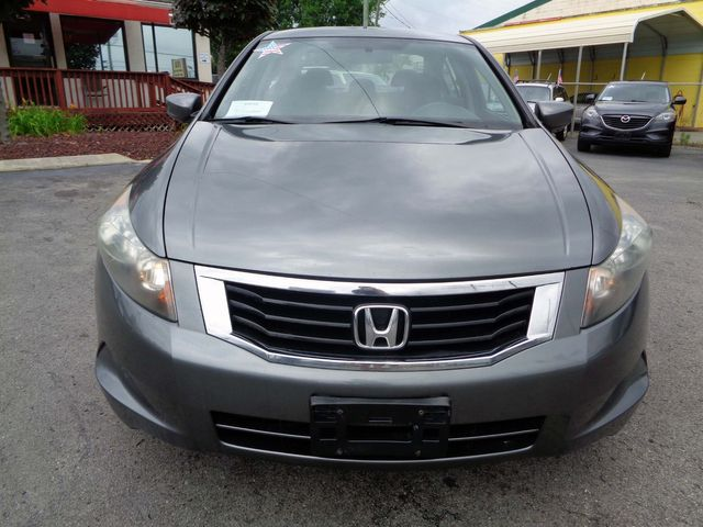 2009 Honda Accord LX-P in Nashville, Tennessee 37211