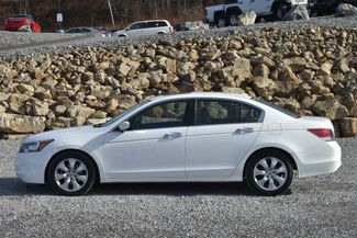 2009 Honda Accord EX-L Naugatuck, Connecticut 1