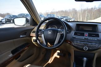 2009 Honda Accord EX-L Naugatuck, Connecticut 12