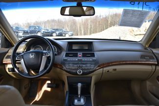 2009 Honda Accord EX-L Naugatuck, Connecticut 13