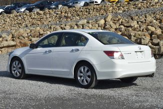 2009 Honda Accord EX-L Naugatuck, Connecticut 2