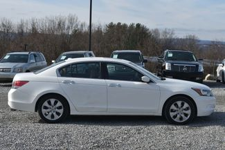 2009 Honda Accord EX-L Naugatuck, Connecticut 5