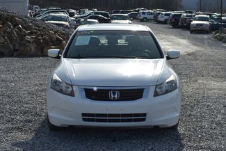 2009 Honda Accord EX-L Naugatuck, Connecticut 7