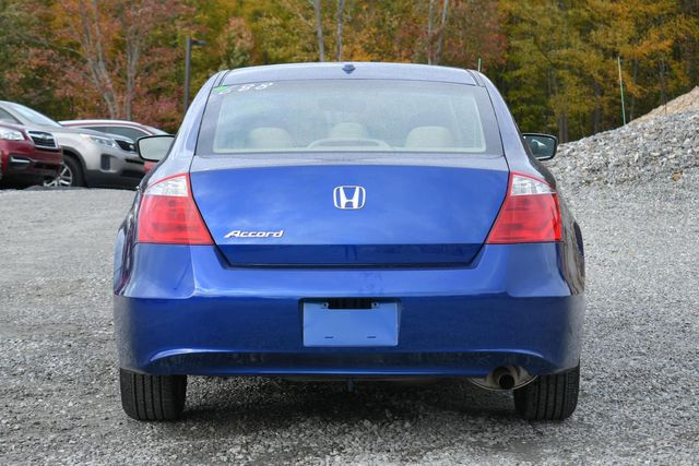 2009 Honda Accord EX-L Naugatuck, Connecticut 3