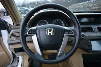 2009 Honda Accord LX-P Naugatuck, Connecticut 5