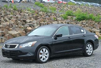 2009 Honda Accord EX-L Naugatuck, Connecticut