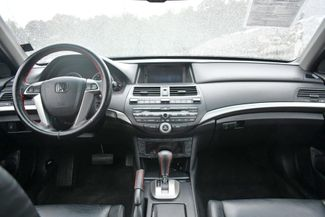 2009 Honda Accord EX-L Naugatuck, Connecticut 16