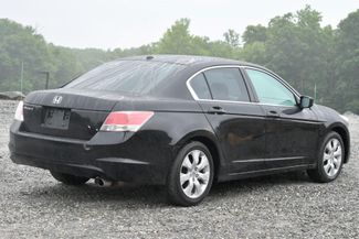 2009 Honda Accord EX-L Naugatuck, Connecticut 4