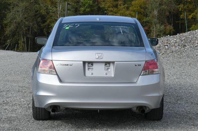 2009 Honda Accord EX-L Naugatuck, Connecticut 3
