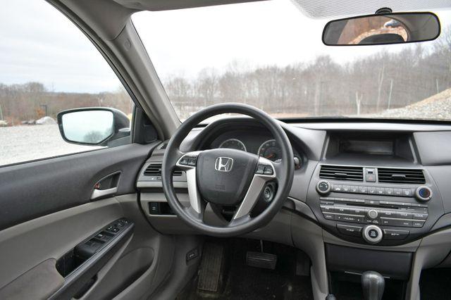 2009 Honda Accord LX Naugatuck, Connecticut 13