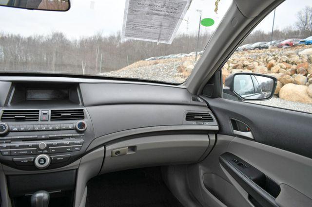 2009 Honda Accord LX Naugatuck, Connecticut 15