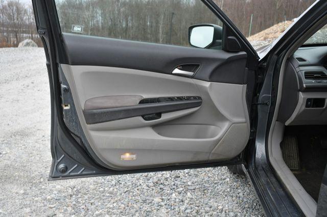 2009 Honda Accord LX Naugatuck, Connecticut 16