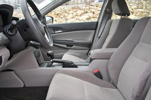2009 Honda Accord LX Naugatuck, Connecticut 17