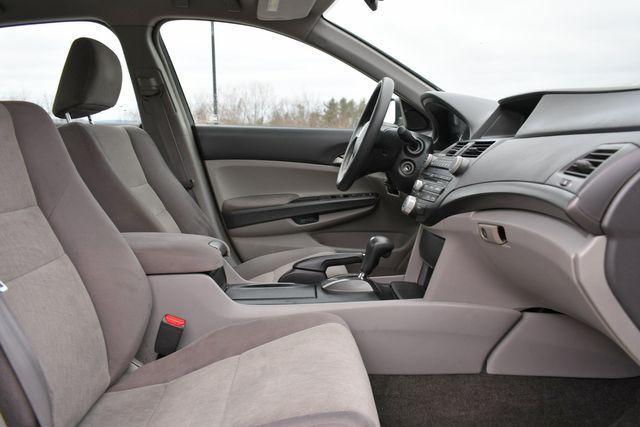 2009 Honda Accord LX Naugatuck, Connecticut 9