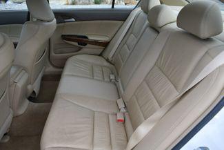2009 Honda Accord EX-L Naugatuck, Connecticut 15