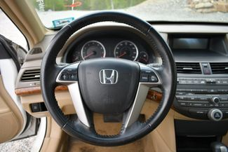 2009 Honda Accord EX-L Naugatuck, Connecticut 21