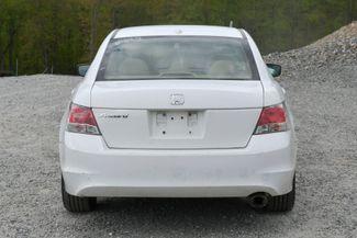 2009 Honda Accord EX-L Naugatuck, Connecticut 5