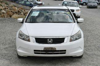 2009 Honda Accord EX-L Naugatuck, Connecticut 9