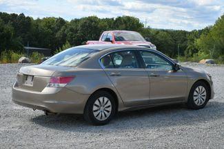 2009 Honda Accord LX Naugatuck, Connecticut 6