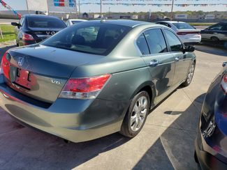2009 Honda Accord EX-L  city TX  Randy Adams Inc  in New Braunfels, TX