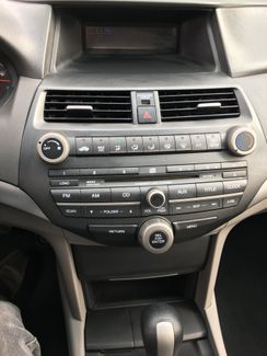 2009 Honda Accord EX New Brunswick, New Jersey 8