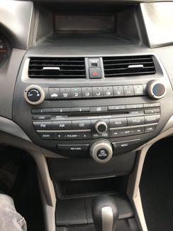 2009 Honda Accord EX New Brunswick, New Jersey 16