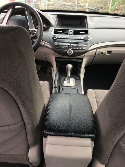 2009 Honda Accord EX New Brunswick, New Jersey 12