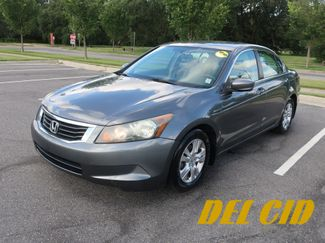 2009 Honda Accord LX-P in New Orleans, Louisiana 70119
