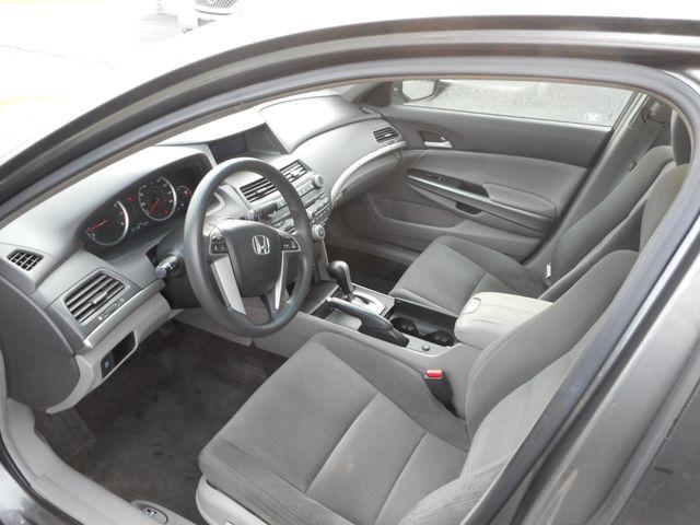 2009 Honda Accord EX New Windsor, New York 12