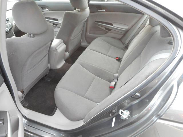 2009 Honda Accord EX New Windsor, New York 14