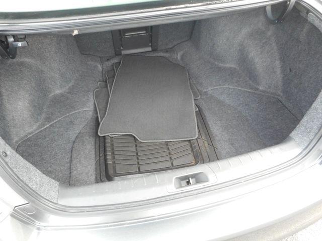 2009 Honda Accord EX New Windsor, New York 15