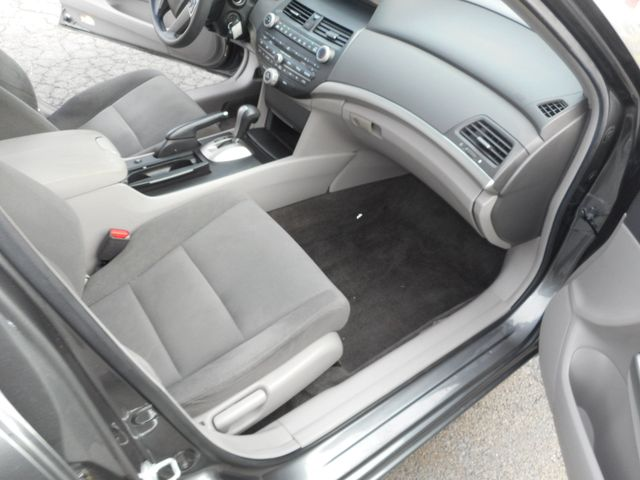 2009 Honda Accord EX New Windsor, New York 17