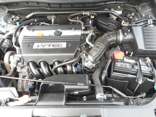 2009 Honda Accord EX New Windsor, New York 19