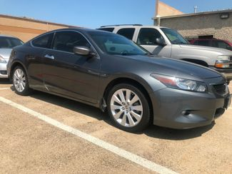 2009 Honda Accord EX-L w/Sunroof**1-Owner**Clean Carfax in Plano Texas, 75074