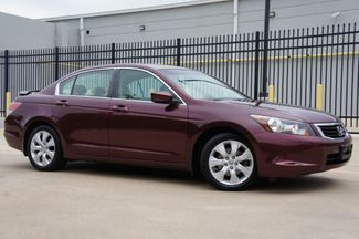 2009 Honda Accord EX-L * 1-Owner * SUNROOF * Leather * HTD SEATS * in Plano, Texas 75093