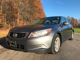2009 Honda Accord LX Ravenna, Ohio